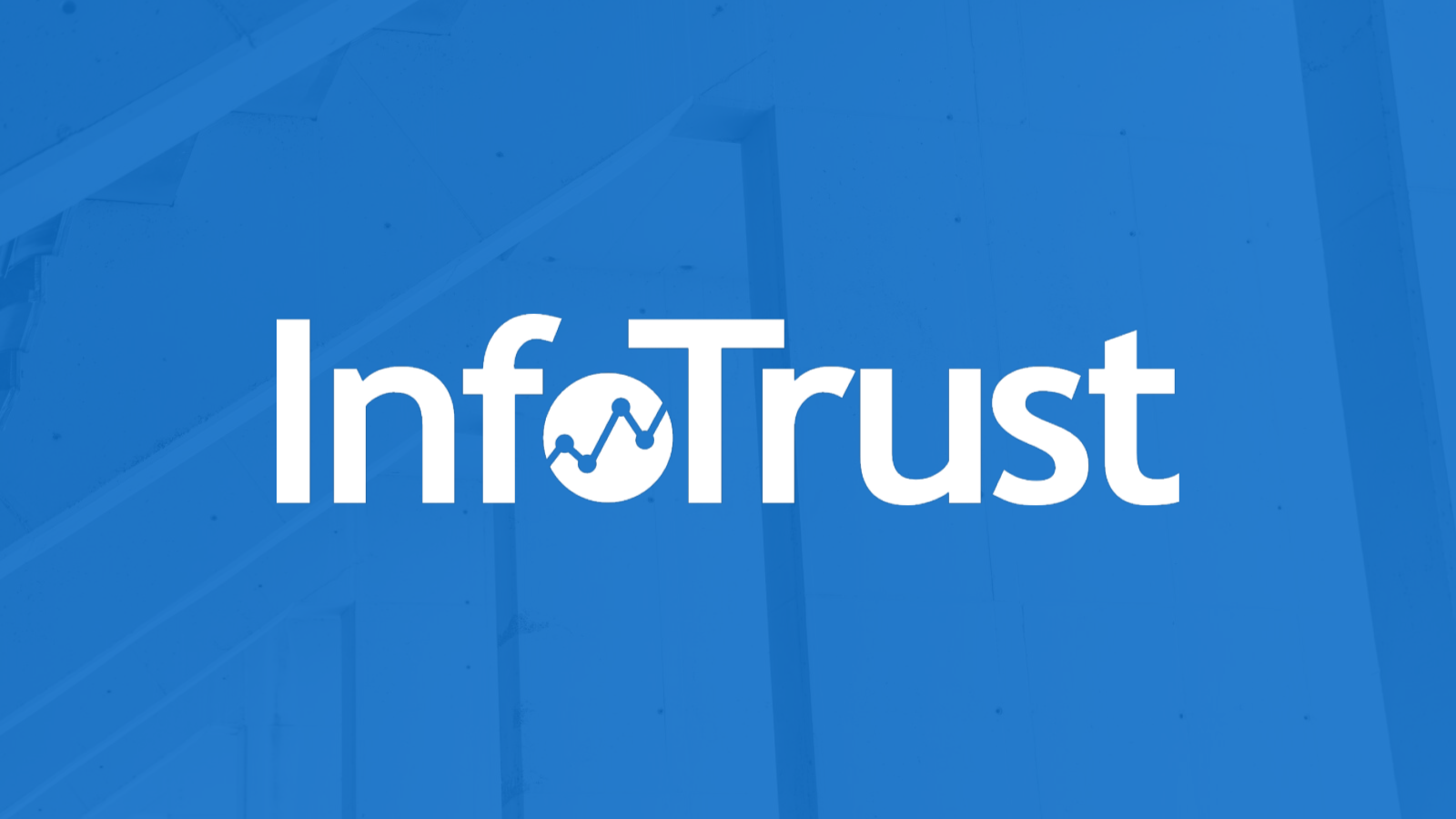 Introducing the InfoTrust Foundation!