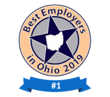 best-employers-in-ohio-infotrust
