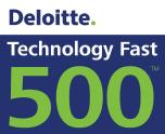 deloitte-technology-fast