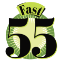 fast-55-infotrust