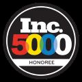 inc5000-bptw