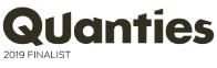 quanties-bptw-infotrust