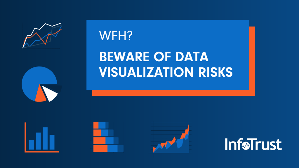 Beware Data Visualization Risks InfoTrust