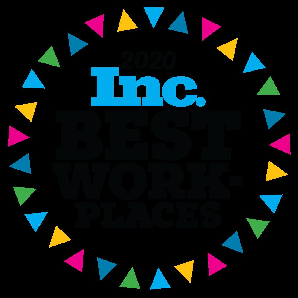 BWP_InfoTrust_Inc_2020