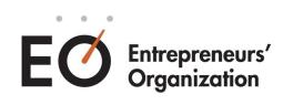 entreprenuers-organizations