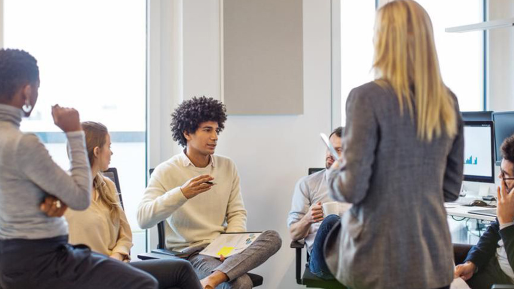 Why Your Company Struggles To Master Digital Marketing Maturity
