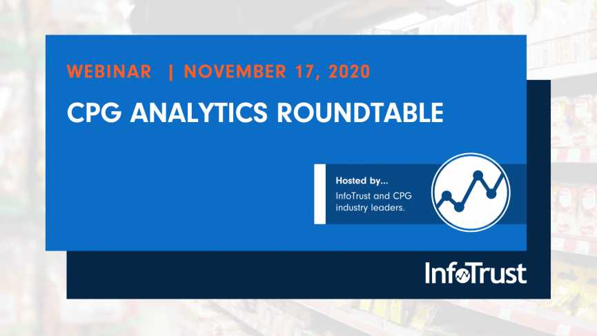 CPG-Analytics-Roundtable