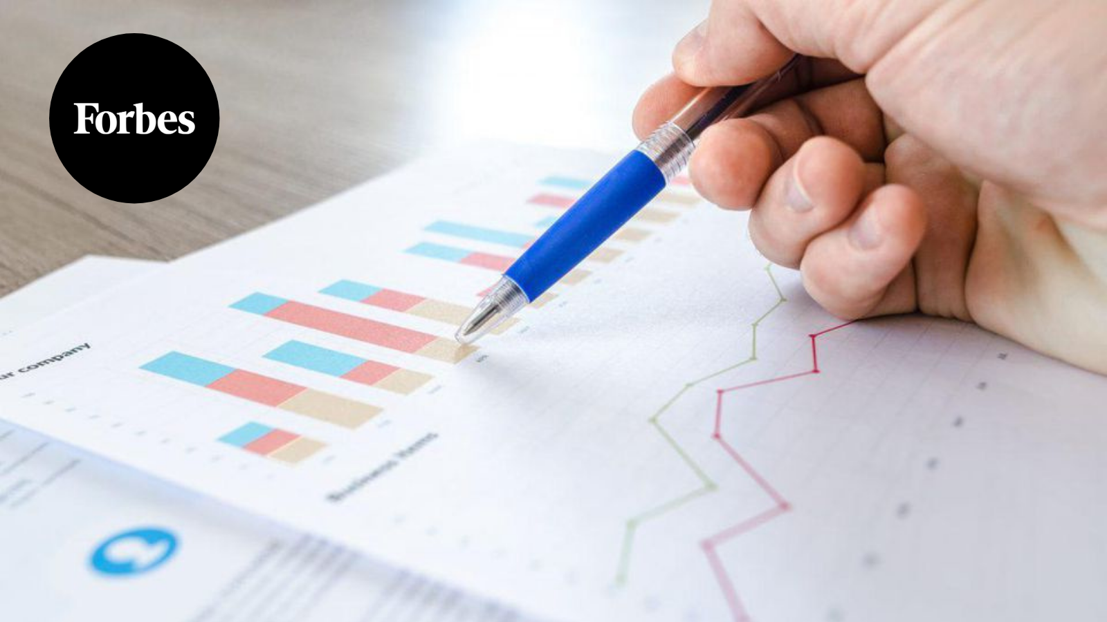 Subscription Analytics: Every Business Metric You Must Know To Be Successful