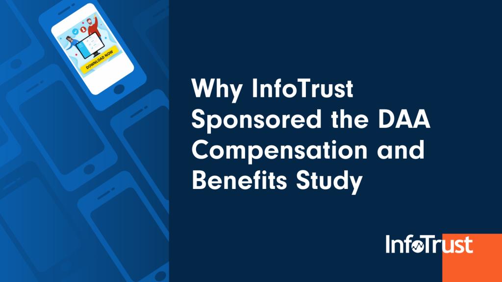DAA 2020 Compensation Benefits Study
