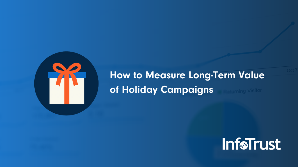 How to Measure the Long-Term Value of Holiday Campaigns