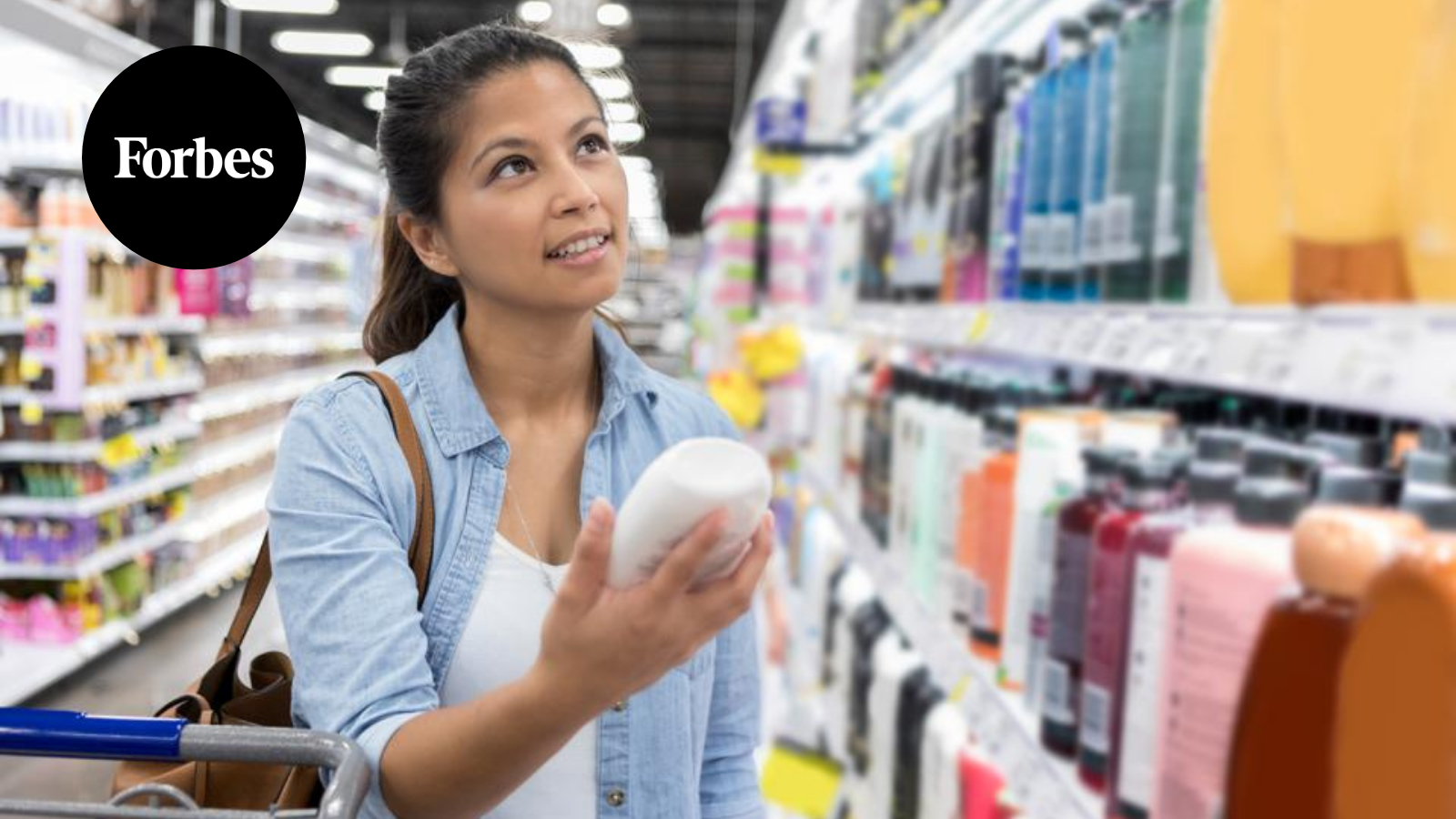 What CPG Brands Can Learn From DTC Brands (Part 2)