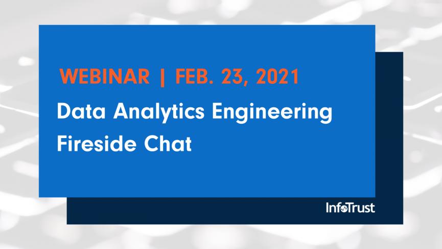analytics-engineering-fireside
