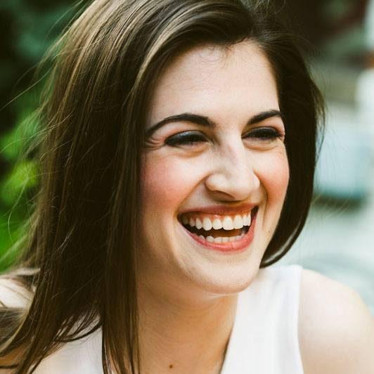 Natalie Shawver