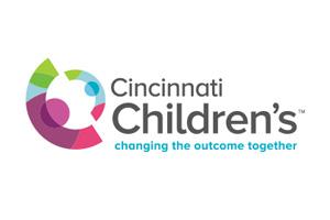 cincinnati-childrens-hospital-logo