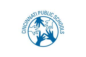 cincinnati-public-schools-logo