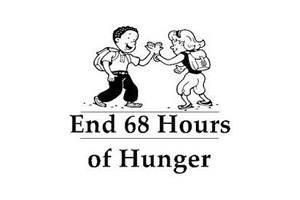 end-68-hours-of-hunger