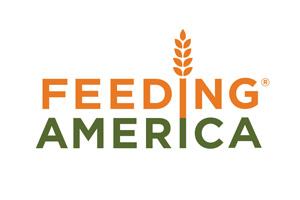 feeding-america-logo