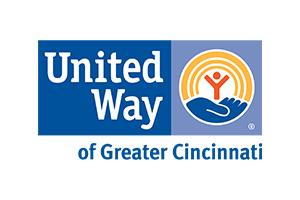 united-way-of-g-cincinnati-logo