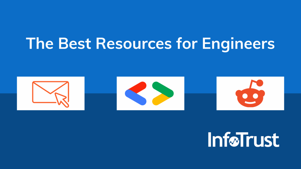 Stay in the Know: The Best Resources for Engineers